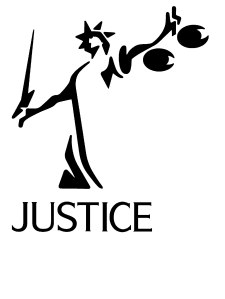 cms_eaw_1_6_justice[1]