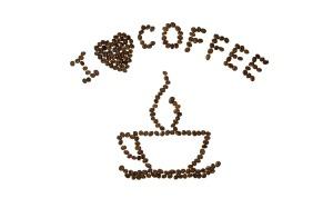 Coffee-coffee-13874300-1920-1200